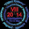 """VIII Международная научно-практическая конференция """"Объектные системы - 2014"""""""