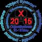 """X Международная научно-практическая конференция """"Объектные системы — 2015"""""""