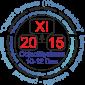 """XI Международная научно-практическая конференция """"Объектные системы — 2015 (Зимняя сессия)"""""""